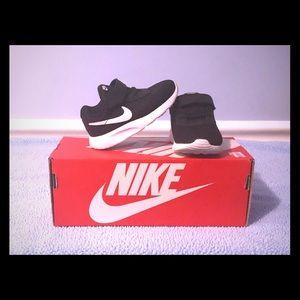 Nike Tanjun infant sneakers